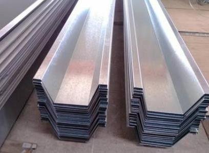 鄂州304不锈钢天沟生产厂家互利方式