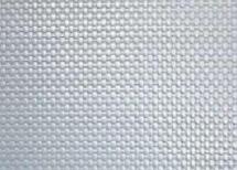 钦州灵山304不锈钢花纹板主要功能与优势