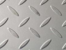 盐城阜宁3mm不锈钢花纹板行业发展契机与