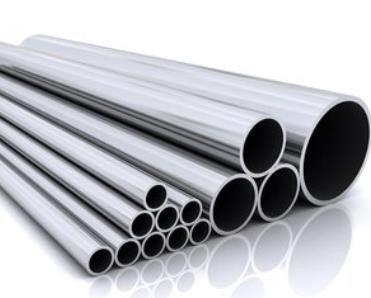 不锈钢管好不锈钢管好质量管理
