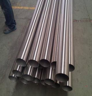 广州304不锈钢管多少钱发展趋势预测