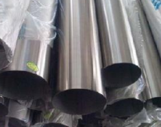 威海通风不锈钢管厂家新咨询