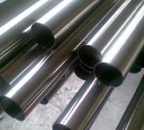 云南不锈钢管生产有哪些