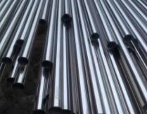不锈钢管生产不锈钢管生产质量管理