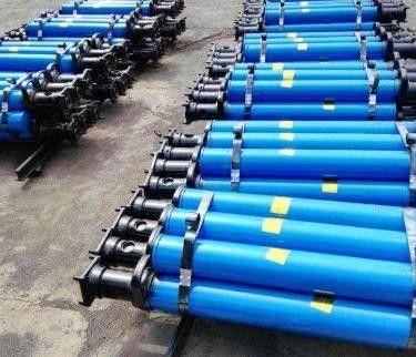 巢湖45#无缝钢管价格品质提升