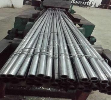 广西石油套管生产厂家行业市场