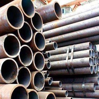 巢湖石油套管产品的广泛应用情况