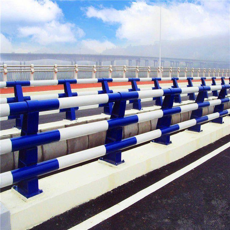 塔城河道不銹鋼欄桿公司銷售