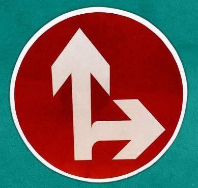 临夏回族康乐县道路标志杆近期成本报价