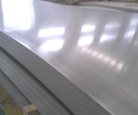 南昌304不锈钢板产品性能受哪些因素影响