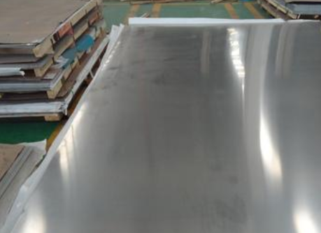 武安8367不锈钢板必看