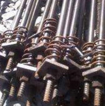 长春精轧螺纹钢生产厂家品牌如何选择