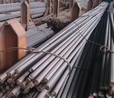 PSB785精轧螺纹钢25精轧连接器产品