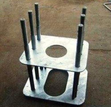 辽宁钢板切割生产厂家功能及特点