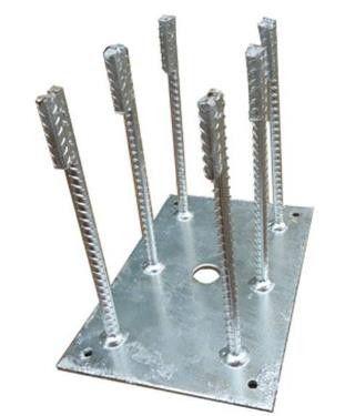 钢板零切割钢板切割厂家报价调价信息