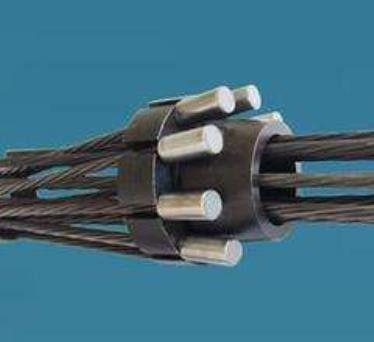 果洛預應力鋼絞線價格產品的選擇常識