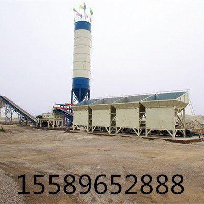 贵港稳定土拌和站设备积极稳健
