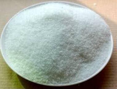 图木舒克洗沙专用聚丙烯酰胺在线咨询