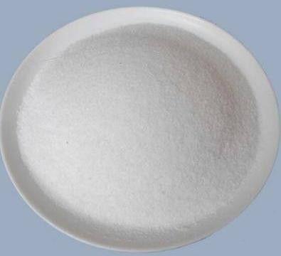 盘锦洗煤专用聚丙烯酰胺新优惠行情报价