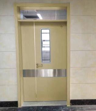 海東凈化室門在哪些地方