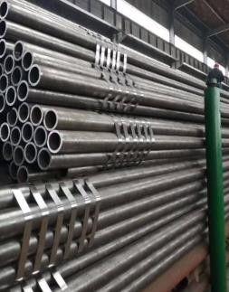 云浮nd钢管厂家行业出炉