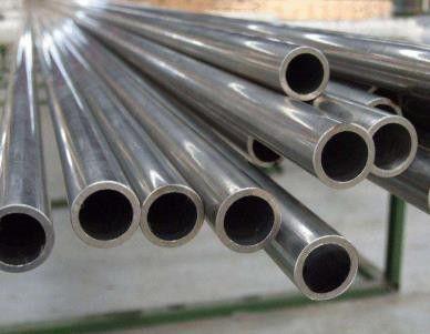 巴林左旗考登钢管哪家好追求卓越