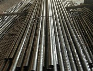 楚雄09CuPCrNi-A钢管欢迎您购买