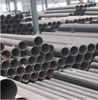 安徽ND钢管服务为先