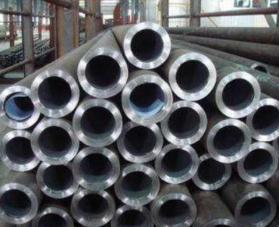 新余考登钢管厂独树一帜
