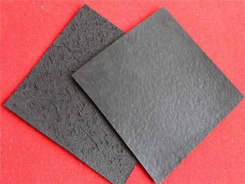 丽水短纤土工布高端品质