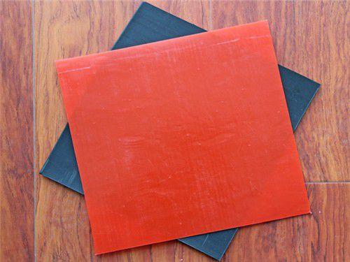 錫林郭勒短纖土工布產品使用不可少的常識儲