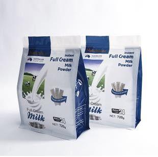 湘潭啤酒袋产品特性和使用方法