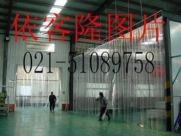白银会宁工业大吊扇亮出专业标准