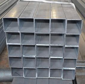 阿克苏q345d方管产品的常见用处
