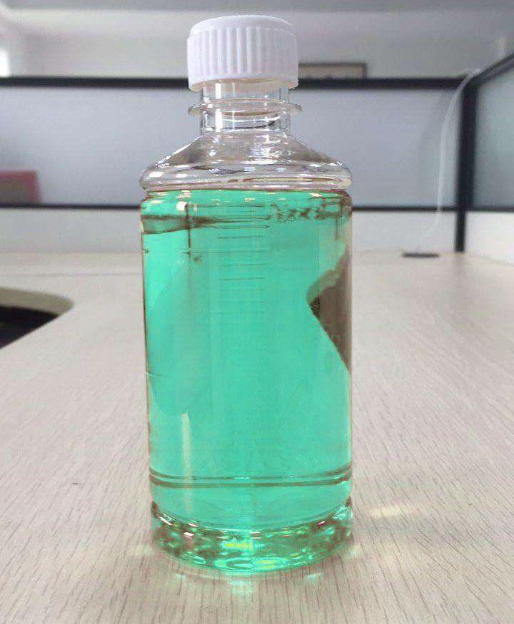 临汾反渗透阻垢剂标准要求