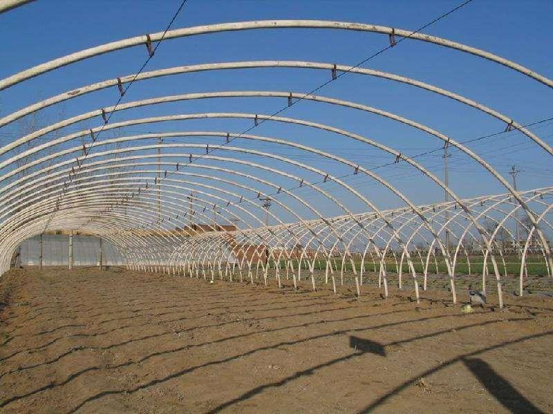 宁波大棚钢管分析
