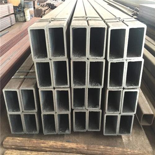 肥东Q345C焊接方管厂家