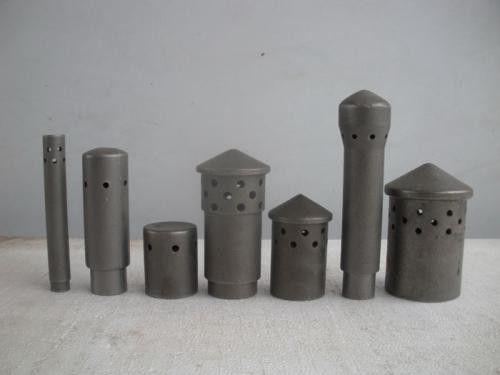 长沙锅炉炉排片生产厂家