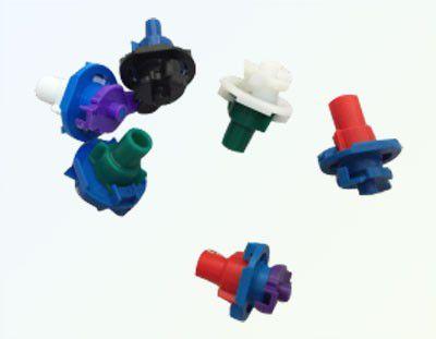 南充内镶柱式滴灌管产品的选择和使用秘籍