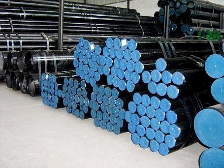 吳川l245n管線管市場潛力攀升