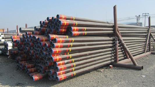广阳l290nb管线管价格小幅波动