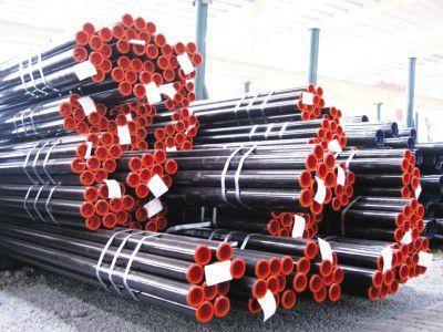 吳川x46管線管是經銷商生存的一切載體