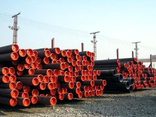 西乡塘x56管线管市场风高浪急