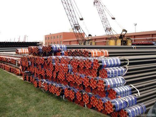 龙港石油管线管价格多少