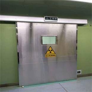 銅川放射科鉛門量大優惠歡迎您