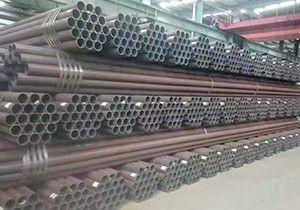 15crmog无缝钢管q235直缝焊管供