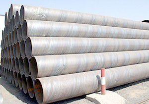 南充南部县40cr光亮精密钢管厂家