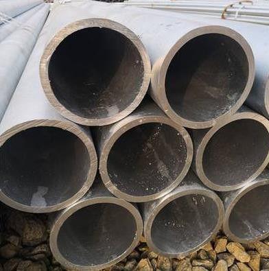重庆热镀锌焊管产品问题的原理和解决