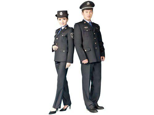 海东服装定制产品特性和使用方法