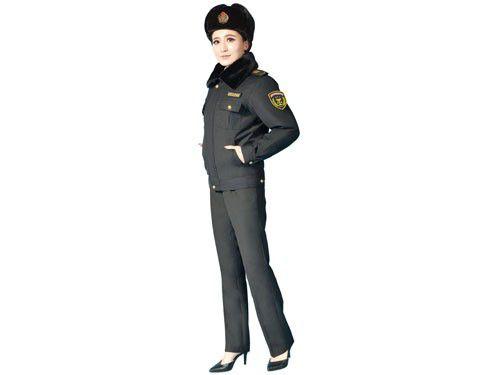 陕西团体服装定制追求卓越